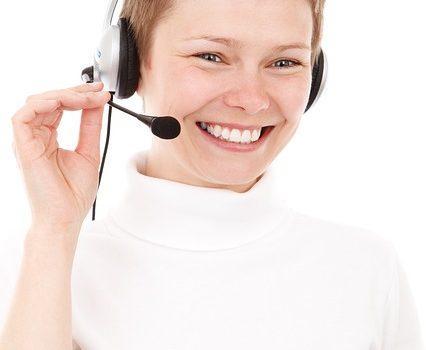 Online webshopok ügyfélszolgálat